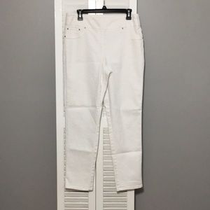 Ruby Rd Jeans / Pants